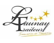 Launay Traiteur