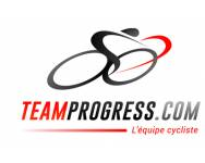 Team Progress cyclisme