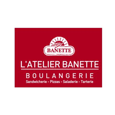 Ateliers Banette Luisant