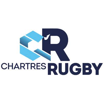 C' Chartres Rugby