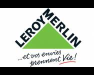 LEROY MERLIN CHARTRES