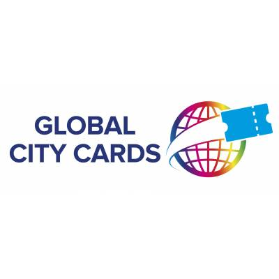 Global City Cards