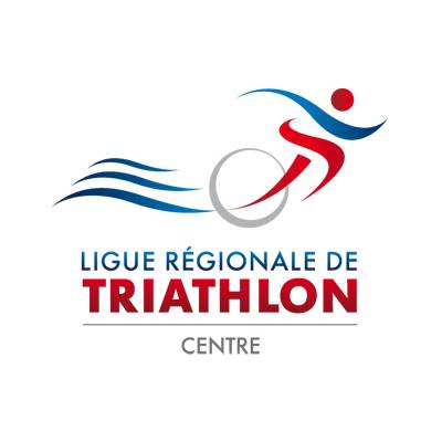 Ligue Triathlon région Centre
