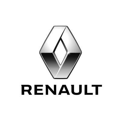 RENAULT CHARTRES