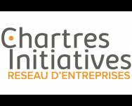 Chartres Initiaitves