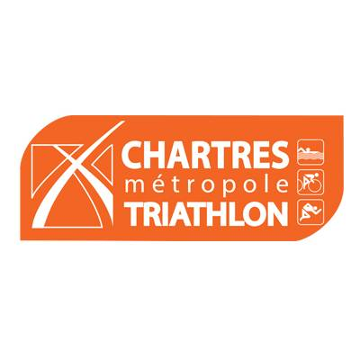 Triathlon Chartres